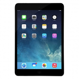 Apple iPad mini 1