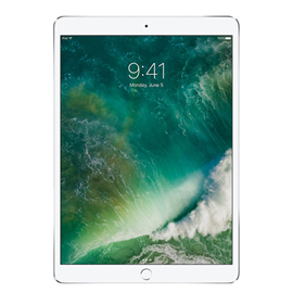 Apple iPad Pro 2 - 12.9""