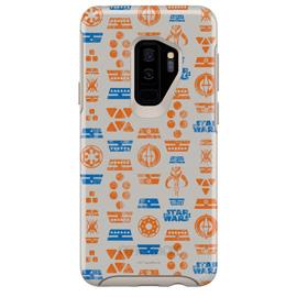 Samsung Star Wars