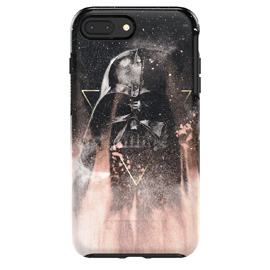 iPhone Star Wars