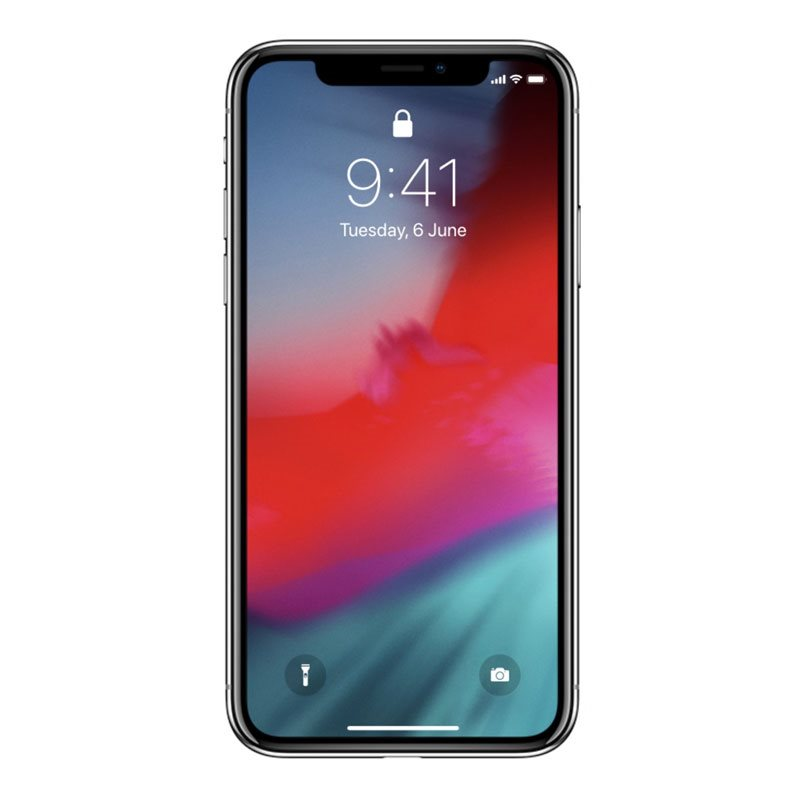 Apple iPhone X / Xs