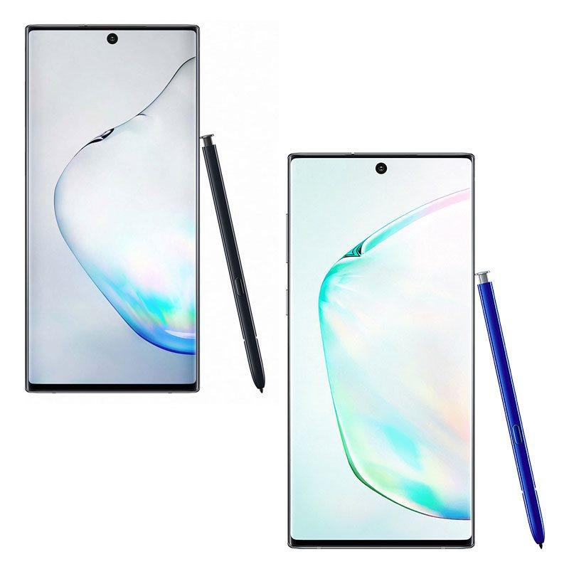 Samsung Galaxy Note 10 / Note 10 Plus Accessories