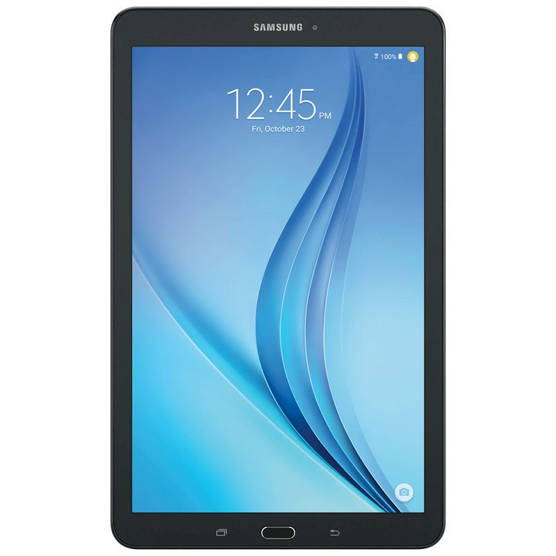 Samsung Galaxy Tab E (9.6)