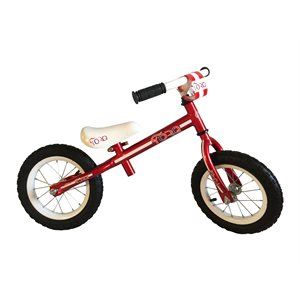 TORQ Balance Bike, Infra-Red