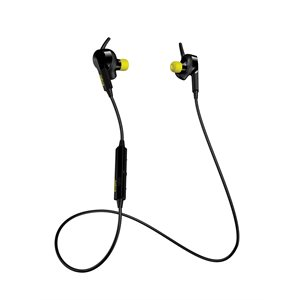 Jabra Sport Pulse Bluetooth Stereo Earphones
