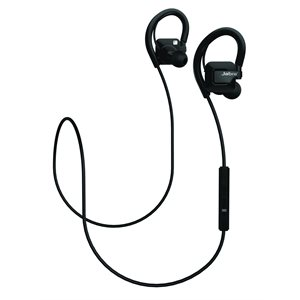 Jabra Step Wireless Bluetooth Earphones
