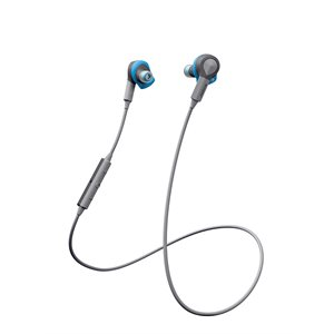 Jabra Sport Coach Special Edition Bluetooth Stereo Headset