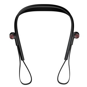 Jabra Halo Smart Bluetooth Earphones (English package)
