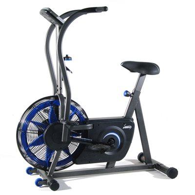 15-1100 - Stamina Deluxe Air Bike