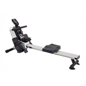 35-1110 - Stamina Magnetic Rowing Machine 1110