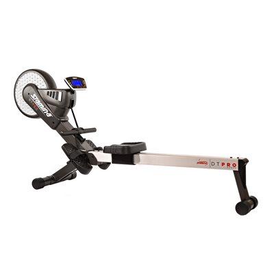 35-1485 - Stamina DT Pro Rower