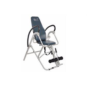 Chaise d'inversion Stamina InLine