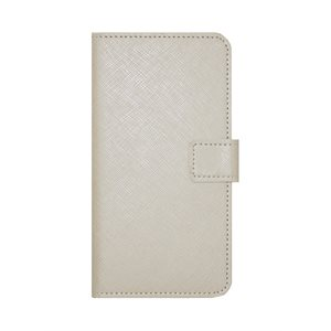 Affinity Folio for iPhone 6 / 6s, Opal
