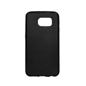 Affinity Gelskin for Samsung Galaxy S7, Black