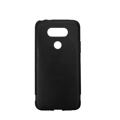 Affinity Gelskin for LG G5, Solid Black