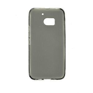 Affinity Gelskin for HTC M10, Smoke