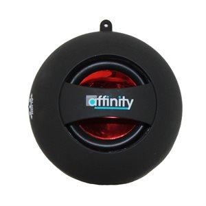 Kahuna II Sound Pod Speaker, Black