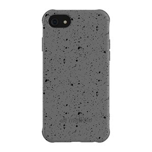 Mellow Case for iPhone SE / 8 / 7 / 6, New Moon