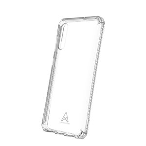 Axessorize REVOLVE Rugged TPU case for Samsung A70