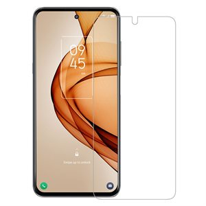 Axessorize Tempered Glass Screen Protector for TCL 20S - Clear