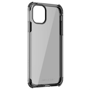 Ballistic B-Shock X90 case for iPhone 11 Pro, Black