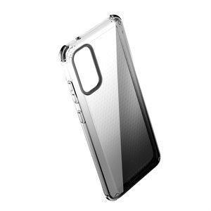 Ballistic Jewel Spark Samsung GS20 Black