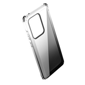 Ballistic Jewel Spark Series case for Samsung Galaxy S20 Ultra, Black