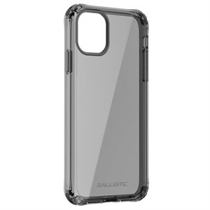 Ballistic Jewel Series case for iPhone 11, Black