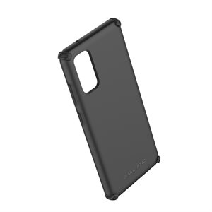 Ballistic Urbanite Series case for Samsung Galaxy S20, Black