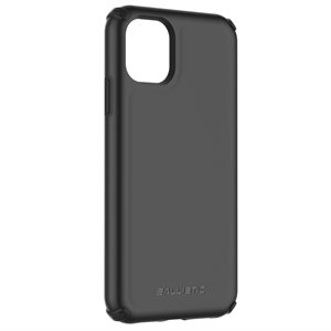 Ballistic Urbanite Series case for iPhone 11 Pro Max, Black