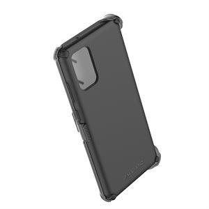 Ballistic Urbanite Maxx Series case for Samsung Galaxy S20, Black