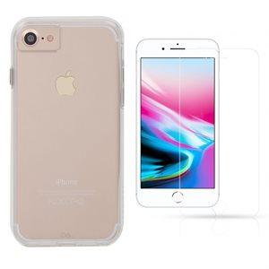 Drexel Bundle for Apple iPhone SE2 / 8 / 7 / 6 / 6s