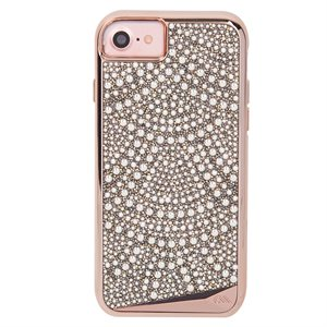 Case-Mate Brilliance Tough Case for iPhone 6s / 7 / 8, Lace