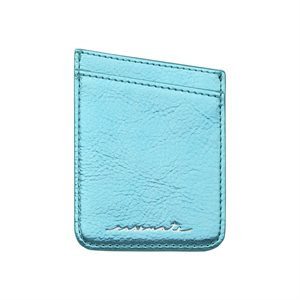 Case-Mate ID Pocket, Teal