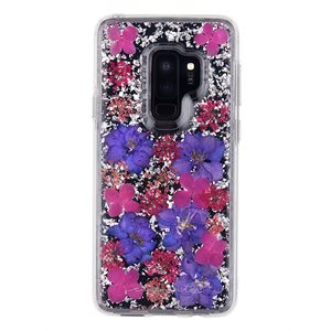 Case-Mate Karat Petals Samsung GS9 Plus Purple
