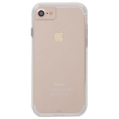 buy online e667b 96b80 Case-Mate Naked Tough Case for iPhone 6s Plus / 7 Plus / 8 Plus ...