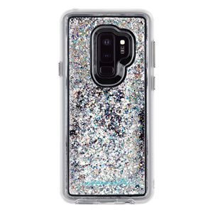 Case-Mate Waterfall Samsung GS9 Plus Iridescent
