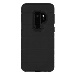Case-Mate Tough Mag 1pc Samsung GS9 Plus Black