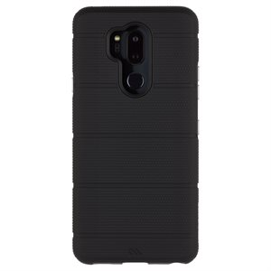 Case-Mate Tough Mag Case for LG G7, Black
