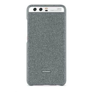 Huawei Car Case P10 Plus, Light Grey