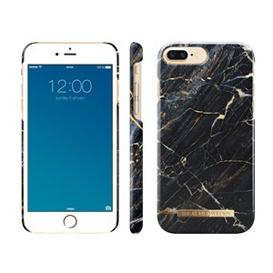 iDeal Fashion Case for iPhone 7 Plus / 8 Plus, Laurent Marble
