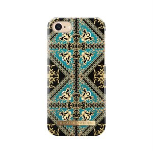 iDeal Fashion Case for iPhone 8 / 7 / 6s, Baroque Ornament