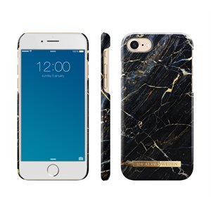 iDeal Fashion Case for iPhone 7 / 8, Port Laurent Marble