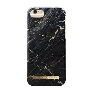 iDeal of Sweden Fashion Case for iPhone 7 / 8, Port Laurent Marble