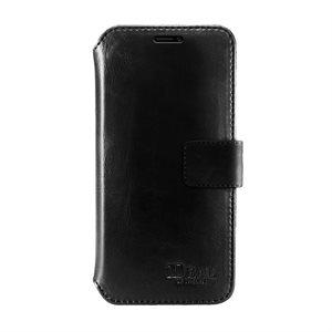 iDeal of Sweden Stockholm Wallet for iPhone X, Black