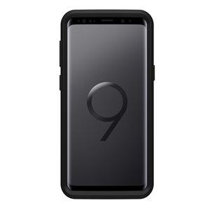 Lifeproof SLAM Case for Samsung GS9, Night Flash