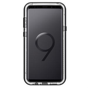 Lifeproof SLAM Case for Samsung GS9 Plus, Night Flash