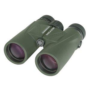 Meade WILDERNESS Binoculars 8x42
