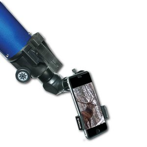 Meade Smart Phone Adapter