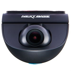 NextBase Dash Cam 380GW